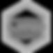 BLOVED-Badge-2017 copy.png