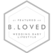 BLOVED-Badge-2017 copy.png