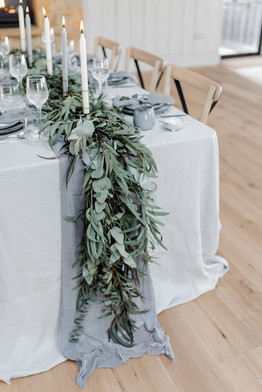 Whimsical Wonderland Weddings | Editorial