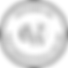 ew-badge-featureden-gb-247x247.png