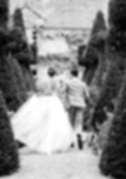 ChloeElyPhotographyOrangery-30_edited.jp