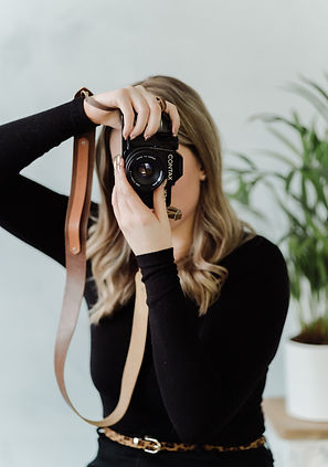 Chloe Ely Photography-4.jpg