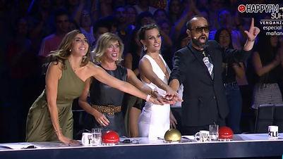 got-talent-espana-estrena-su-cuarta-edic