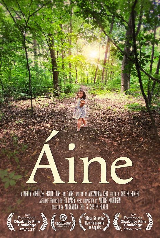 AINE-Poster-John.jpg