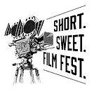 Short Sweet Film Fest 2017.jpg