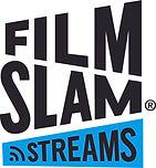 filmslam-streams.jpeg