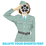sysff21.png