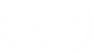 nfmla_seal_transparent_white.png
