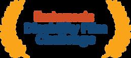 EDFC-logo-500.png
