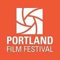 portlandfilmfest-orange.jpg