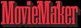 moviemaker-logo-1.png