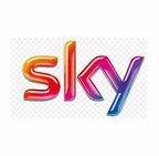 sky-video.jpg