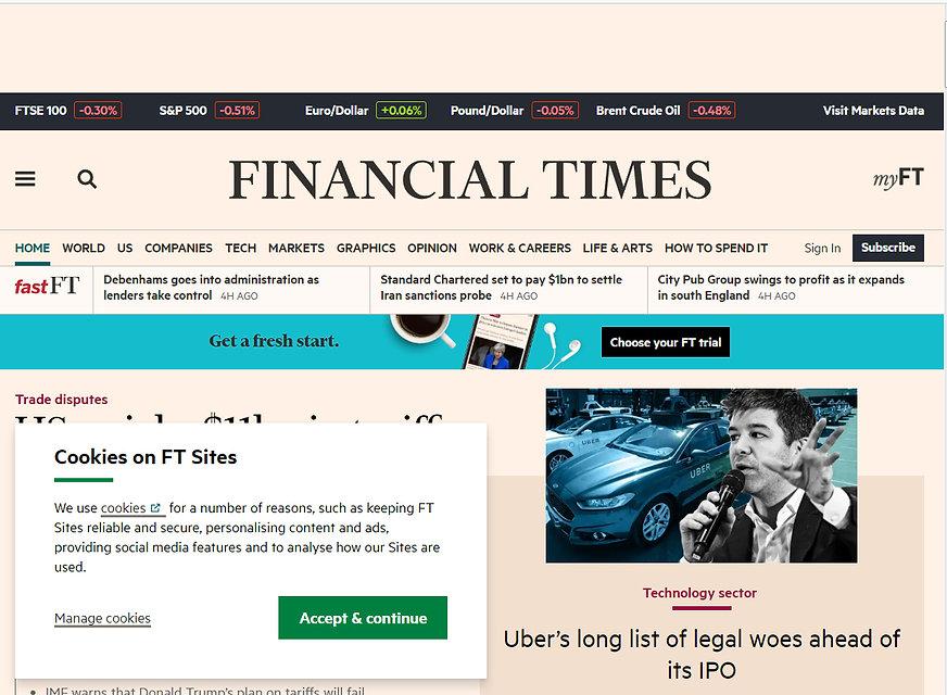 financial-sfondo.jpg
