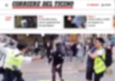 Corriere-del-ticino-sfondo.jpg