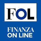 finanzaonline.jpg