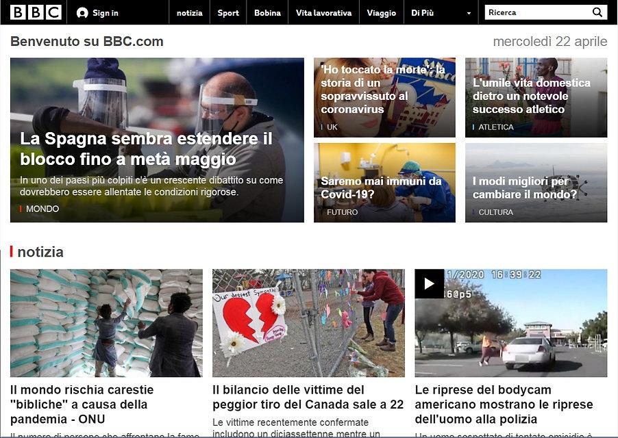 BBC--page.jpg
