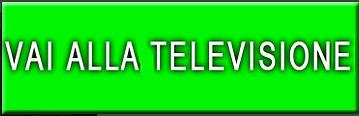 tasto-tv.png