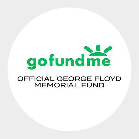 official-george-floyd-memorial-fund-1591