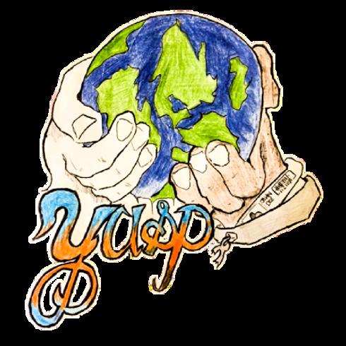 yasp-logo-resized_orig.png