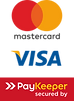 logo1v.png