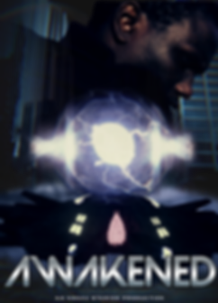 Movie Thumbnail 02-B - Altered.png