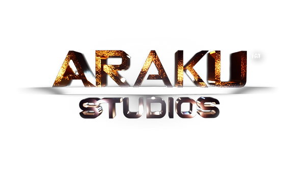Logo (with TM).png
