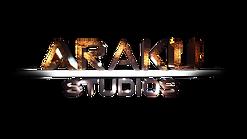 NEW Logo Image 2.png