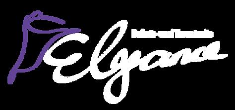 Tanzstudio Elegance Logo