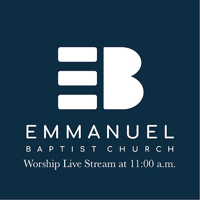 Worship Live Stream at 11.00.jpg