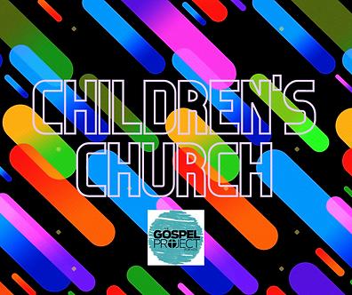 Children's Church Facebook.png