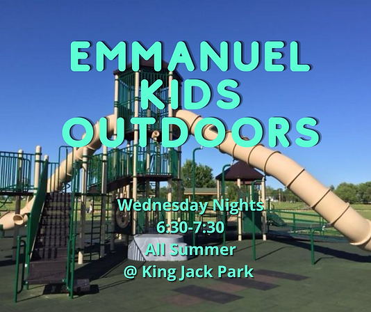 ebc kids outdoors website.png