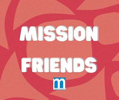 Mission Friends website.png