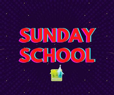 SUNDAY SCHOOL Facebook.png