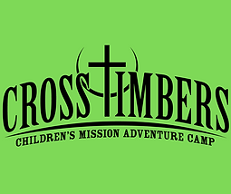 Cross Timbers Camp Facebook.png