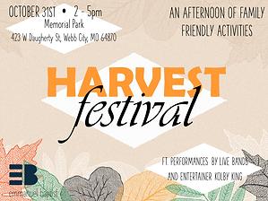 harvest festival front.png