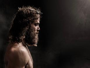 Christ the Conqueror