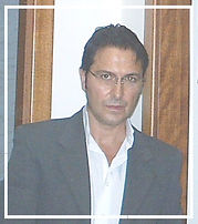 Dott. Antonello Viola psicolgo-psicoterapeuta Cagliari