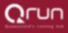 qrun-logo-concept-01.png