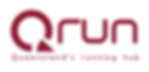 qrun-logo-concept-02.png