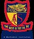 ACS Methodist Institution TRANSPARENT.pn
