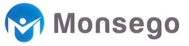 Monsego-Logo-Final_edited.png
