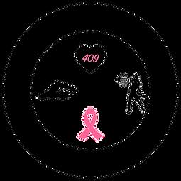 AHB Stiftung Logo_Bold.png
