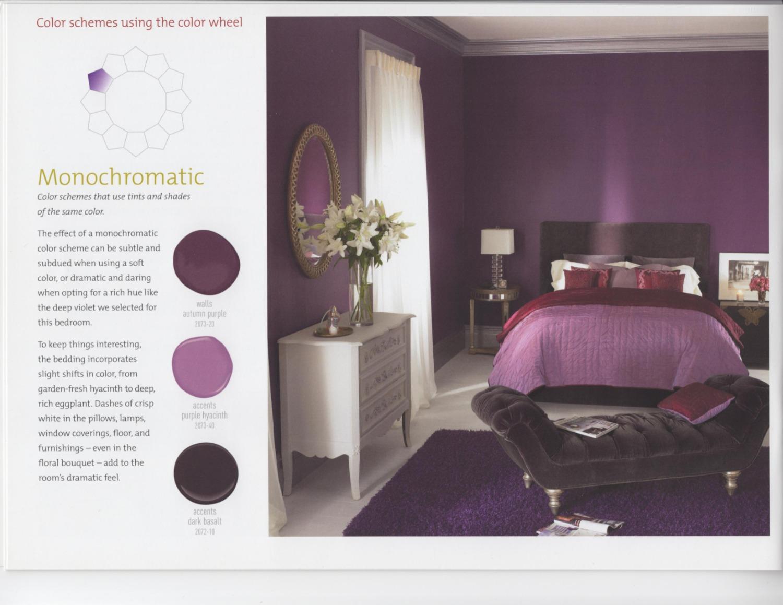 BM Color Language Brochure - 5