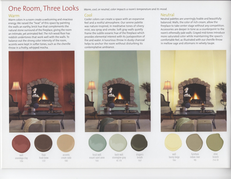 BM Color Language Brochure - 9