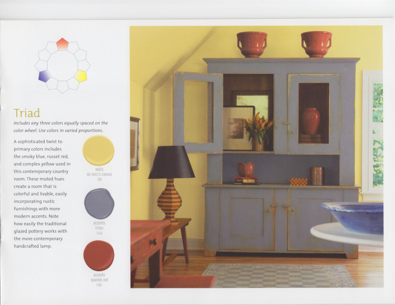 BM Color Language Brochure - 8