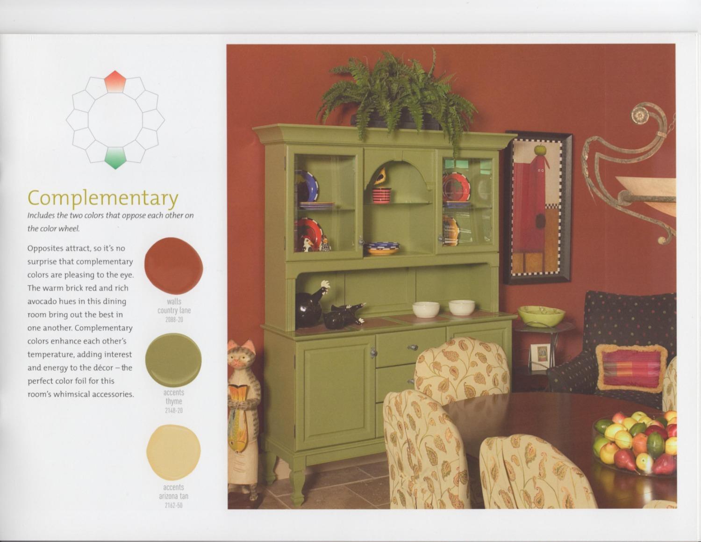 BM Color Language Brochure - 6
