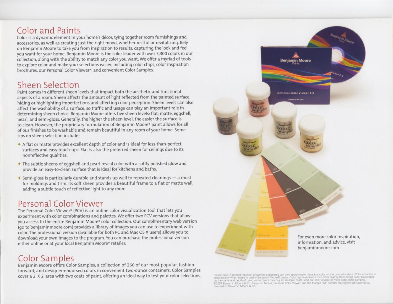 BM Color Language Brochure - 10