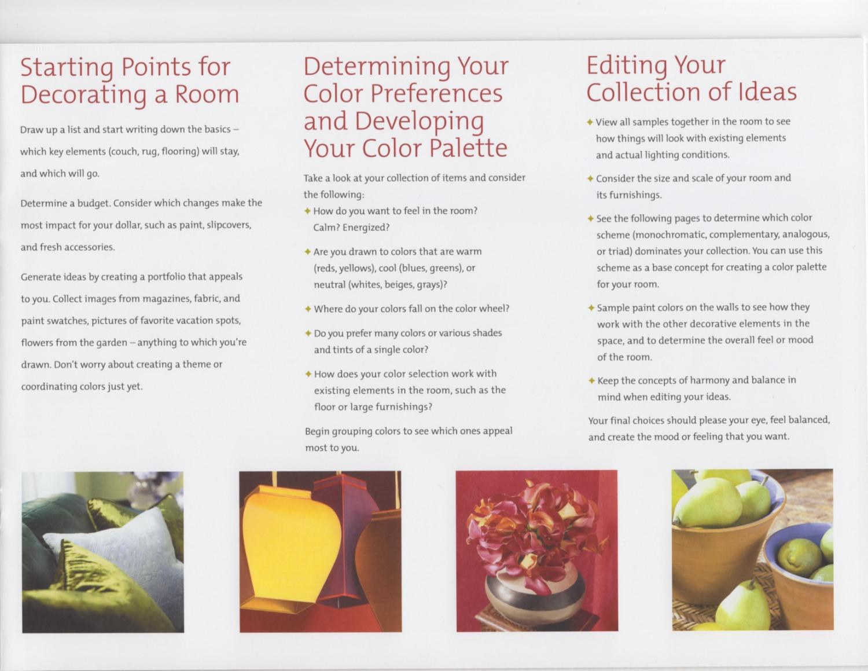 BM Color Language Brochure - 4