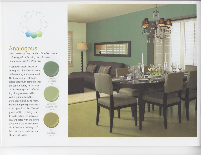 BM Color Language Brochure - 7