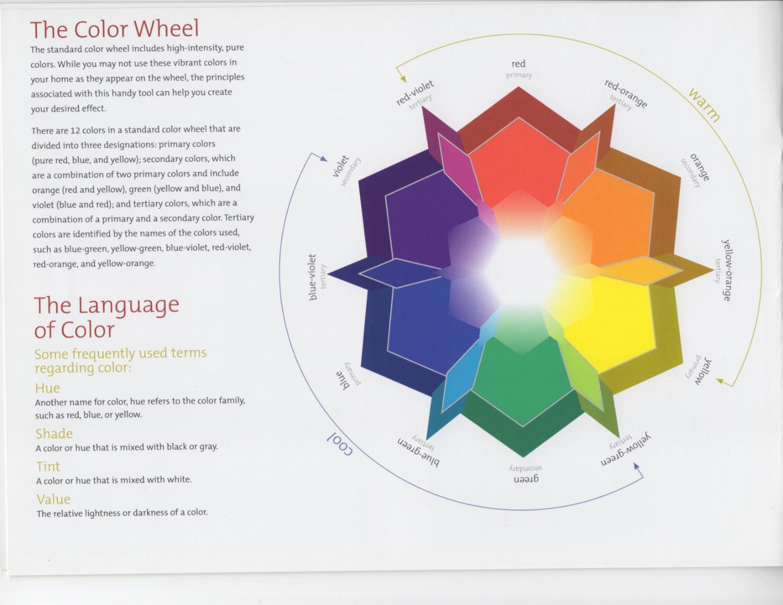 BM Color Language Brochure - 3